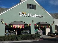 Do It Best Hardware Home Garden