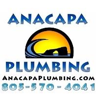 Anacapa Plumbing