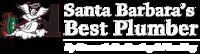 Santa Barbara's Best Plumber