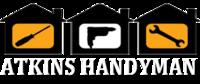 Adkins Handyman