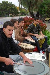 Musicians-12