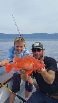 10.25.15 Good Local Fishing-4