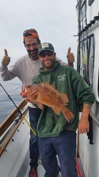 10.25.15 Good Local Fishing-7