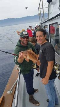 10.25.15 Good Local Fishing-8