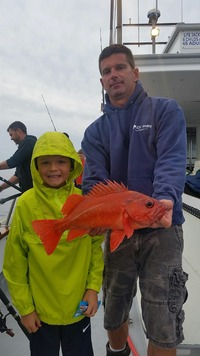 10.25.15 Good Local Fishing-9