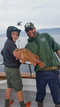 10.25.15 Good Local Fishing-10