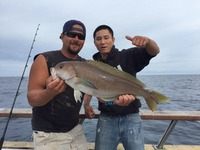 10.25.15 Good Local Fishing-12