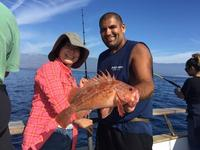 10.23.15 Excellent Santa Barbara Coastal Fishing-6