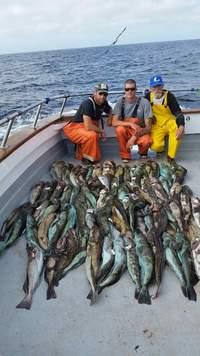 10.22.15 Whitefish & Lingcod Santa Barbara-8