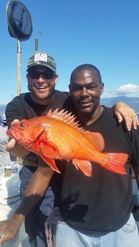10.18.15 Rockfish limits up the Coast-9