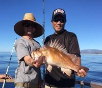 10.31.15 Good 1/2 day fishing-1