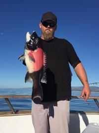 10.31.15 Good 1/2 day fishing-11