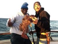 11.8.15 Fishing Shallows at Pt Arguello-2