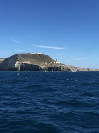 11.8.15 Fishing Shallows at Pt Arguello-8