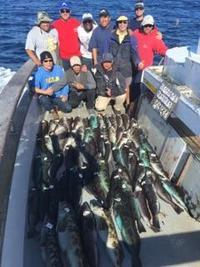 11.8.15 Fishing Shallows at Pt Arguello-11