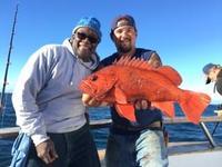 11.8.15 Fishing Shallows at Pt Arguello-13