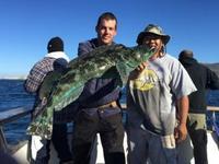 11.8.15 Fishing Shallows at Pt Arguello-15