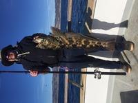 11.8.15 Fishing Shallows at Pt Arguello-17