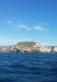 11.8.15 Fishing Shallows at Pt Arguello-19
