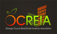 OCREIA - Orange County Real Estate Investors Association
