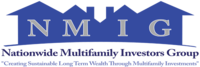 NWMIG- Nationwide Multifamily Investors Group