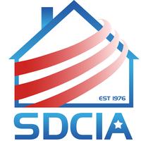 San Diego Creative Investors Association