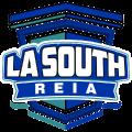 REIA - LA South