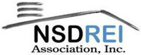 �NSDREI - North San Diego Real Estate Investors