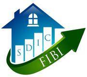 �FIBI - San Diego Investment Club