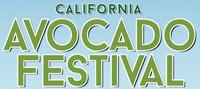 California Avocado Festival (October)