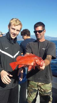 11.11.15 Fun Santa Barbara 1/2 day fishing-1