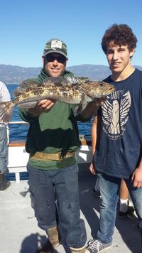 11.11.15 Fun Santa Barbara 1/2 day fishing-3