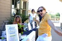 CVCC - Glenn-Annie Golf Tournament-2