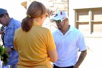 CVCC - Glenn-Annie Golf Tournament-12