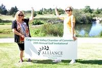 CVCC - Glenn-Annie Golf Tournament-15