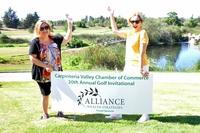 CVCC - Glenn-Annie Golf Tournament-16