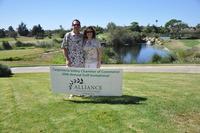 CVCC - Glenn-Annie Golf Tournament-17