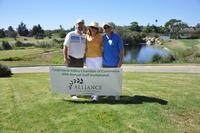 CVCC - Glenn-Annie Golf Tournament-18