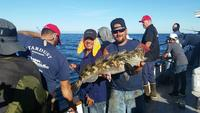 11.20.15 Killer fishing at Channel Islands-4