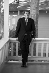 Santa Barbara Trust Administration Attorney - Dana Longo