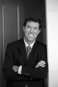 Santa Barbara Trust Litigation Attorney Dana Longo