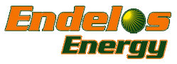 2015 Christmas Mixer Sponsor - Endelos Energy