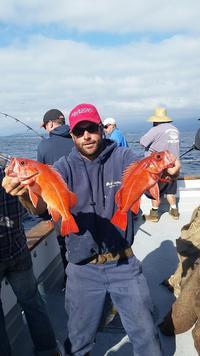 11.24.15 Good Fun Fishing-1