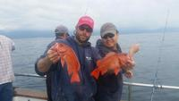 11.24.15 Good Fun Fishing-2