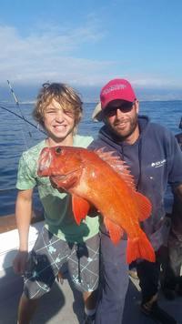 11.24.15 Good Fun Fishing-4
