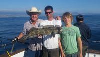 11.24.15 Good Fun Fishing-5