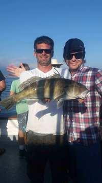 11.24.15 Good Fun Fishing-6