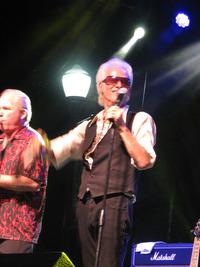 2015 Reno, Nevada-80