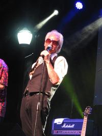 2015 Reno, Nevada-81