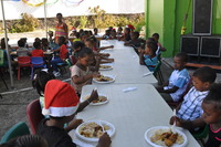 TOCO Holiday Party 2014-7